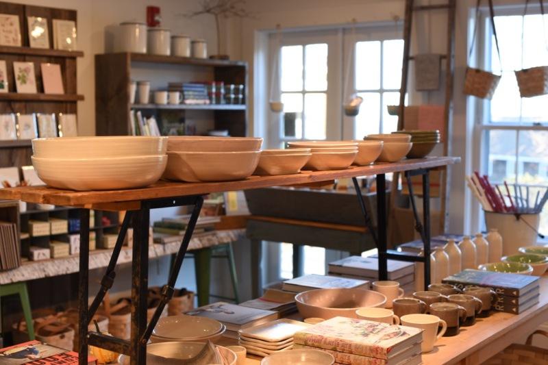 shop-ceramics