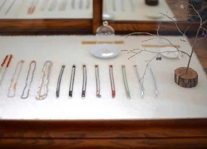 shop-jewelry