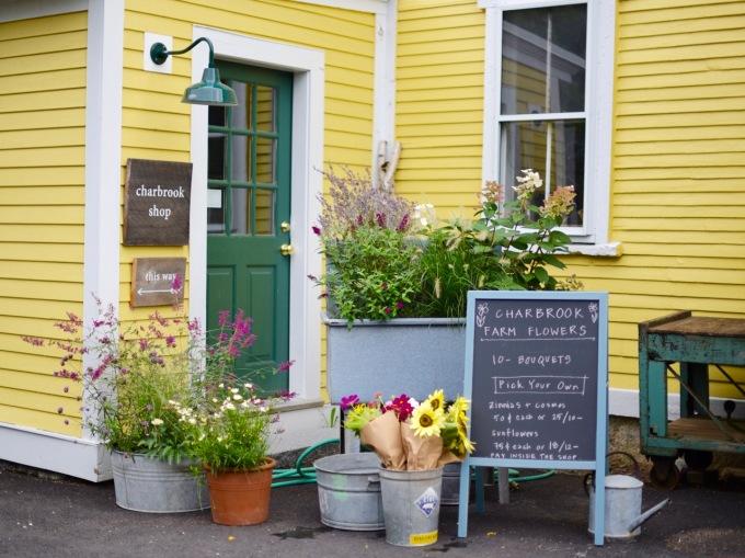 shop-summer-flowers
